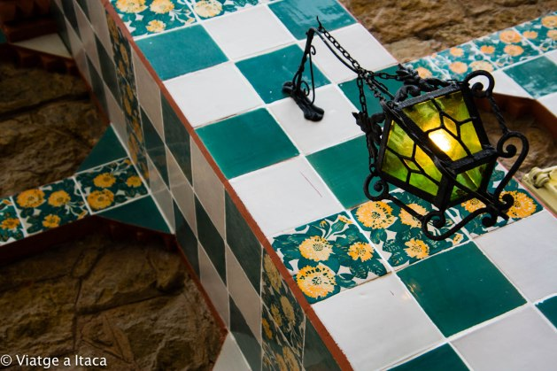 Casa Vicens_047