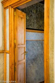 Casa Vicens_100