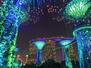Singapur7