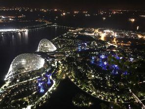 Singapur8