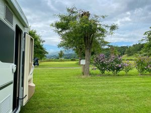 Camping Carrique